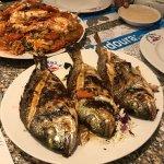 7 من أفضل مطاعم القاهرة.. اكتشفها