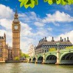 أفضل وجهات العالم للسياحة والسفر في الربيع 2019