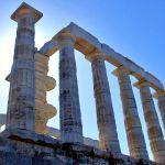 السياحة في أثينا وأهم الأماكن السياحية للزيارة