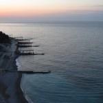 السياحة في يالطا أوكرانيا وأفضل الفنادق للإقامة