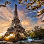 نصائح حول السفر الآمن في مدينة باريس