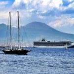 السياحة في نابولي إيطاليا وأجمل الأماكن السياحية هناك