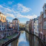 السياحة في أوتريخت هولندا وأجمل الأماكن السياحية الموصى بها للزيارة
