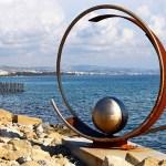 السياحة في ليماسول قبرص وأفضل الأماكن السياحية هناك