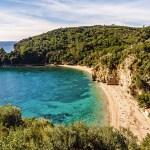 السياحة في بودفا الجبل الأسود وأجمل الأماكن السياحية هناك