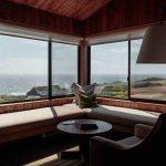 6 نصائح لتوفير المال عند الإقامة في الفنادق