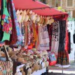 كيف تتمكن من المساومة عند التسوق في بلاد السفر؟