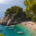 10 من أفضل شواطئ أوروبا في عام 2019.. اكتشفها