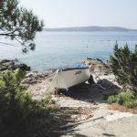 السياحة في جزيرة هفار كرواتيا .. أحد الجزر العشر الأكثر جمالا في العالم