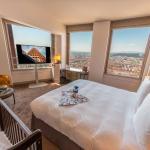 9 من أفضل فنادق ليون الفرنسية لإقامة مريحة وممتعة