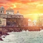 دليل السياحة في قادس .. أحد أجمل مدن إسبانيا التي تستحق الزيارة