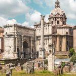 نصائح قبل السفر إلى مدينة روما.. عاصمة إيطاليا الجميلة
