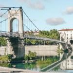 السياحة في مدينة ليون فرنسا وأجمل الأماكن الموصى بها للزيارة هناك