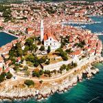 دليل السياحة في روفينج كرواتيا وأهم الأماكن الممتعة للزيارة