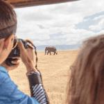 6 وجهات لرحلة عائلية مليئة بالاثارة والتشويق خلال عطلة الصيف المقبلة