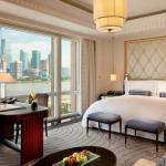9 نصائح عند حجز فندق عبر الانترنت