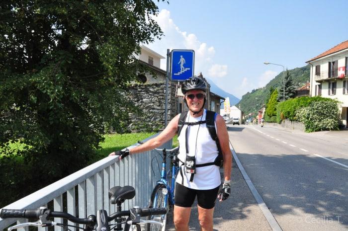 أجمل الأماكن السياحية في لوكارنو الدراجات.jpg?resize=700,465&ssl=1