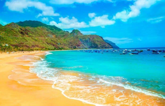 7 وجهات سياحية نوصيك بزيارتها في ديسمبر 2019