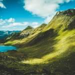 6 طرق لتوفير المال خلال رحلة السفر إلى سويسرا .. تعرف عليها