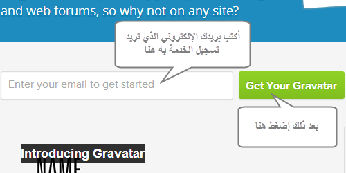 Gravatar-1