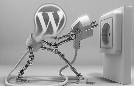 plugins wordpress 2014