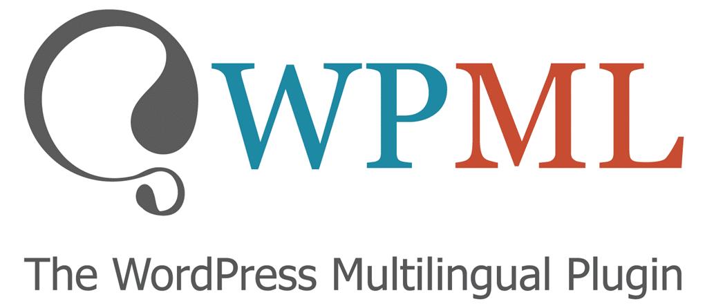 كل ما تود معرفته عن إضافة WPML المذهلة