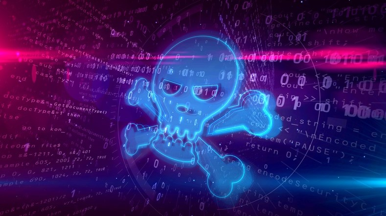 إحصائيات حية حول هجمات DDoS