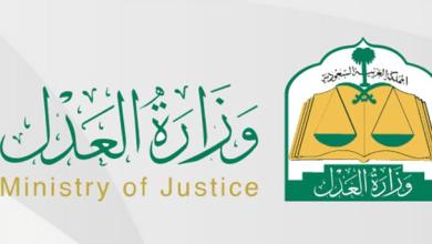 Photo of وزارة العدل تدعو المتقدمين والمتقدمات للوظائف للاستعلام عن النتيجة