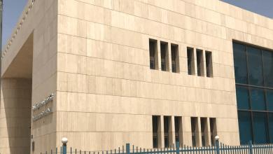 Photo of إعلان 61 وظيفة في مشروع تشغيل وصيانة إسكان جامعة الملك سعود