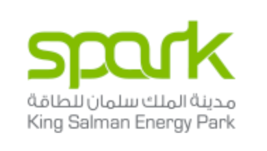 Photo of مدينة الملك سلمان للطاقة (SPARK) تعلن عن توفر وظائف شاغرة