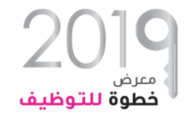 Agriculture Blog: وظائف وزارة الزراعة الرياض