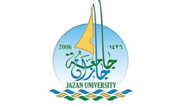 Photo of جامعة جازان تعلن مواعيد وضوابط الدراسة للفصل الصيفي