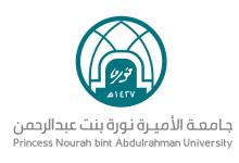 Photo of جامعة الأميرة نورة تعلن فتح بوابة القبول الالحاقي لبرامج الدبلوم