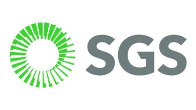 صورة الشركة السعودية للخدمات الأرضية (SGS) تعلن عن وظائف شاغرة