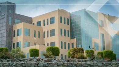 صورة رئيس جامعة الملك خالد يصدر عددًا من قرارات التعيين والتكليف والترقية