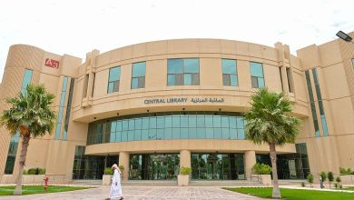 صورة جامعة الإمام عبد الرحمن تقر الضوابط والاحترازات الصحية خلال الاختبارات الحضورية
