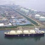 LNG Liquefaction and Purification Processes