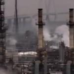 Oil Reservoir Administration