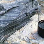 what is shale oil?