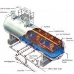 Optimizing Wet Crude Treatment