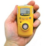 How Gas Detector Works