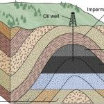 Petroleum Geology – Part.2