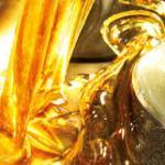 Lubricating Oils Testing Methods