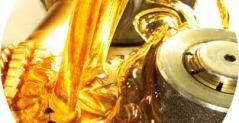 lubricating Oil