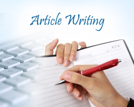 write-an-article