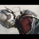 ANT-MAN TV Spot #48, #49, #50 and #51 (2015) Paul Rudd Marvel Superhero Movie HD