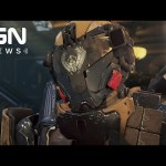 Competitive Call of Duty Switches from Xbox One to PS4 – IGN News