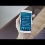 It's Time to Upgrade to Samsung GALAXY S5 – Performance
