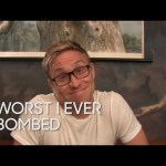 Worst I Ever Bombed: Russell Howard