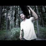 Smokehouse | Life Below Zero: Thaw Project